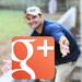 Dalton-Google+75