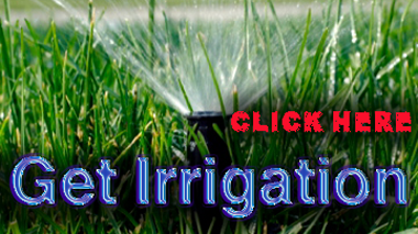 Get-Irrigation in Nashville TN