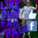 Like-Fan-Page75